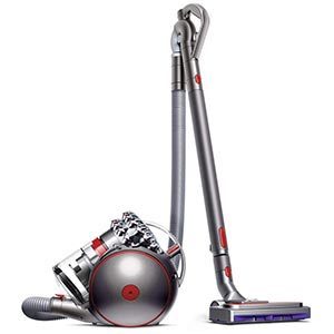 Dyson-Cinetic-Big-Ball-Absolute
