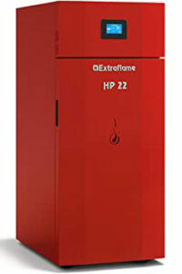 Extraflame HP 22
