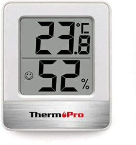 ThermoPro TP49