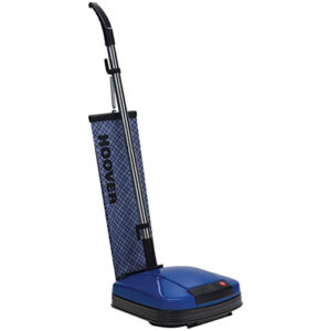 Hoover F3860