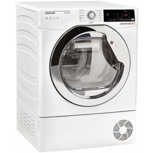 Hoover-DXW4H7A1TCEX